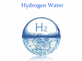 The Many Benefits of Molecular Hydrogen