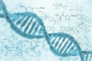 F21-Genetic-Causes-of-Anemia-Carriers-Su