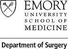 Emory DepartmentSurgery_sq_bk.jpg