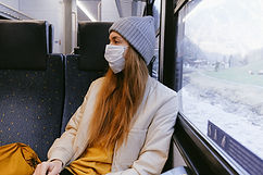 woman-in-gray-knit-cap-and-beige-coat-39