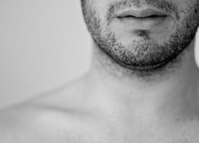 The Experts Agree: Testosterone is Safe and Effective for Men's Health