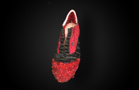 embroidered shoes .jpg