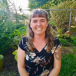 Roxanne O'Hara Photo