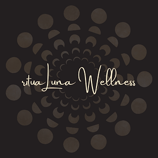 rituaLuna logo black background.png