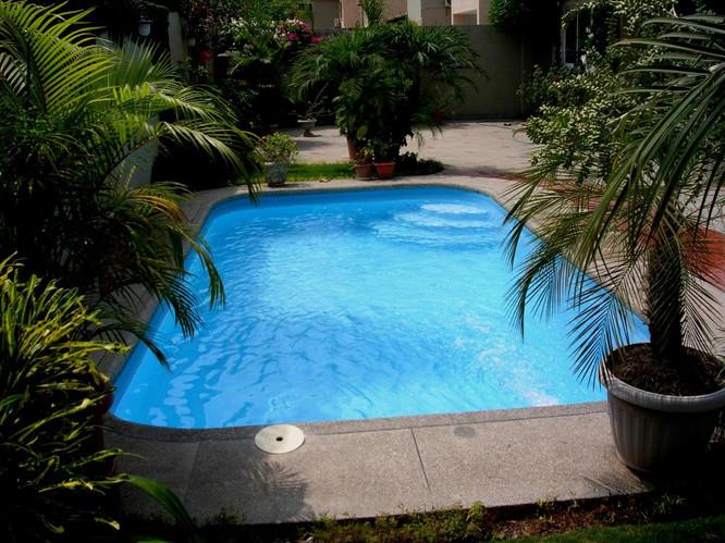 piscina+constpk.JPG
