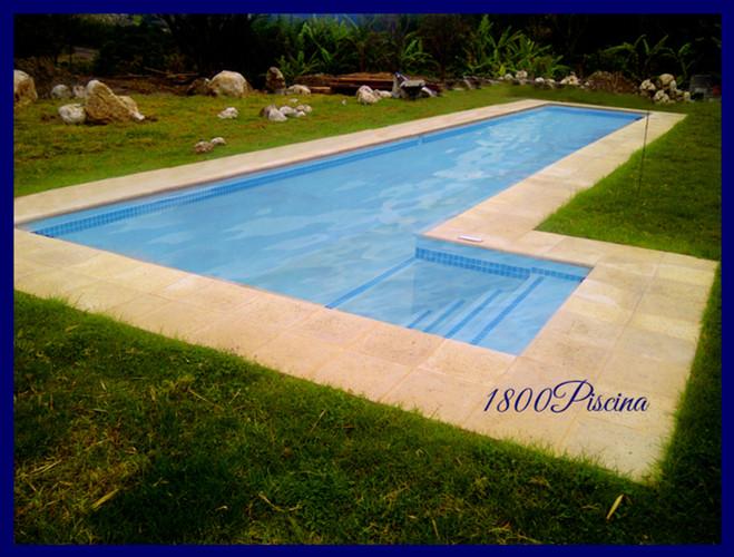 piscina_ceramica13.jpg