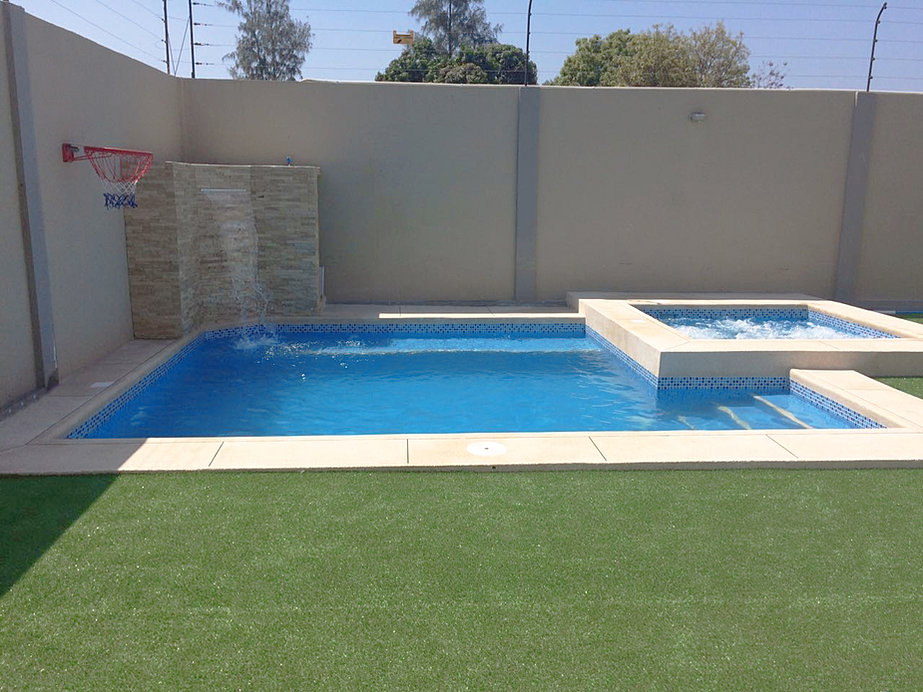 Cuanto vale construir una piscina awesome piscinas for Cuanto cuesta construir una pileta