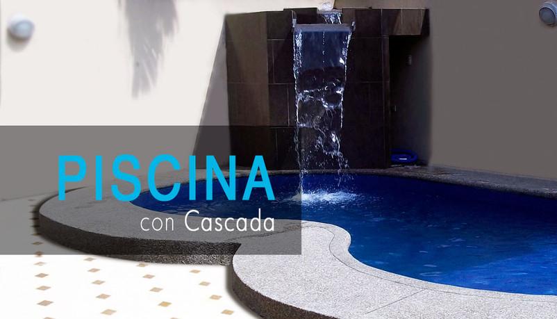 Piscina_cascada.jpg