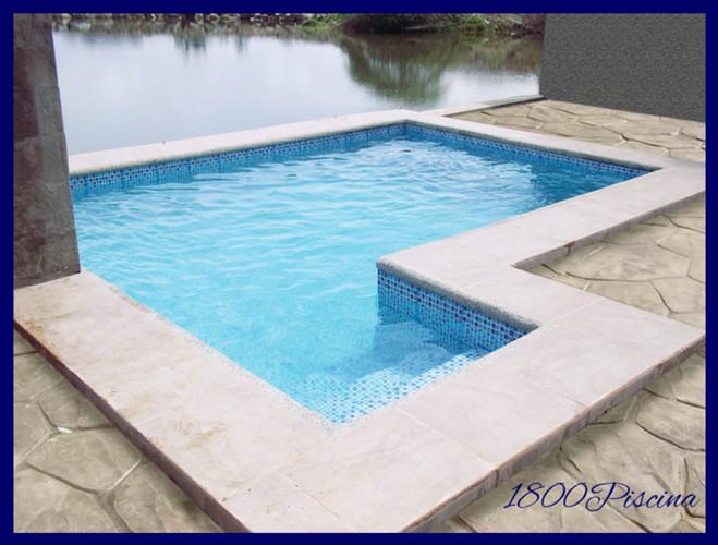 piscina_ceramica09.jpg