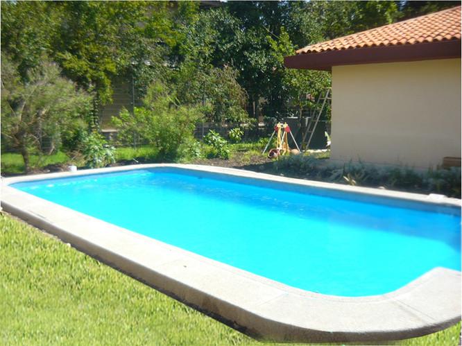 piscinazo.jpg