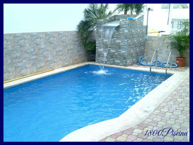 piscina_casablanca.jpg