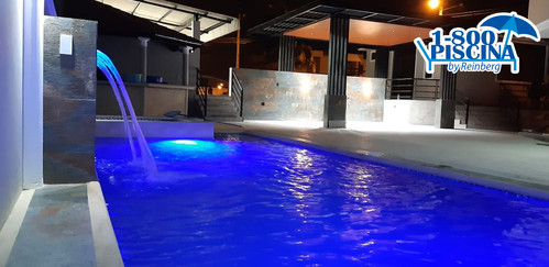 piscina manta 3.jpg