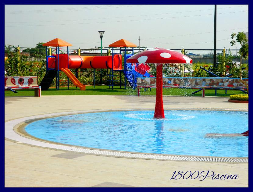 parque_acuatico_4.jpg