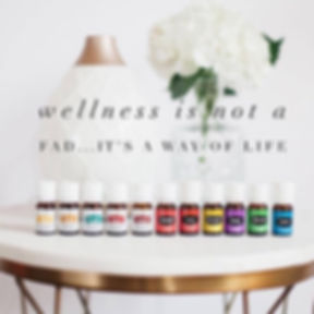natural wellness class.jpg