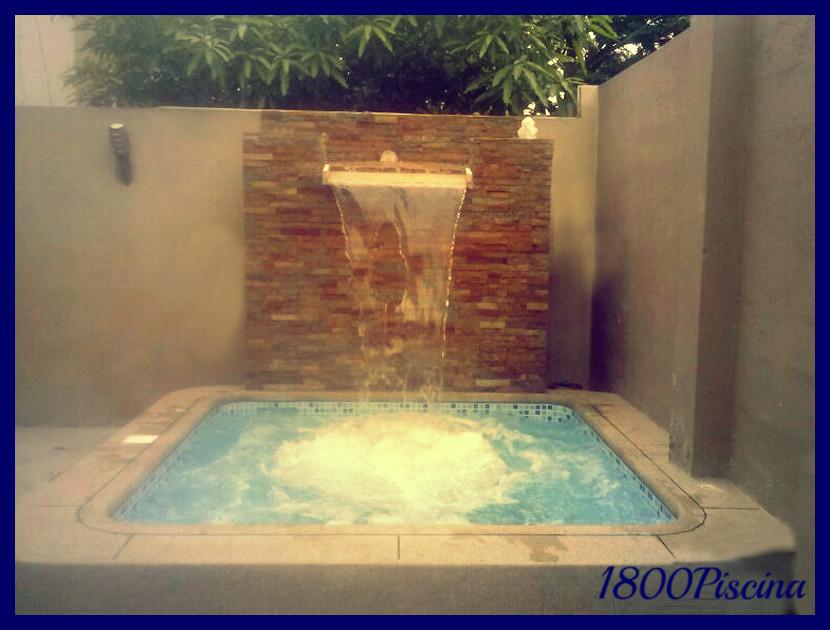 piscina_calle.jpg