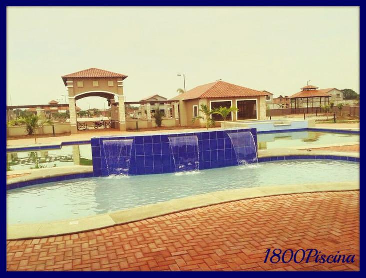 piscina_ciudad_celeste.jpg