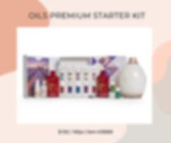 Oils Kit 052020.jpg