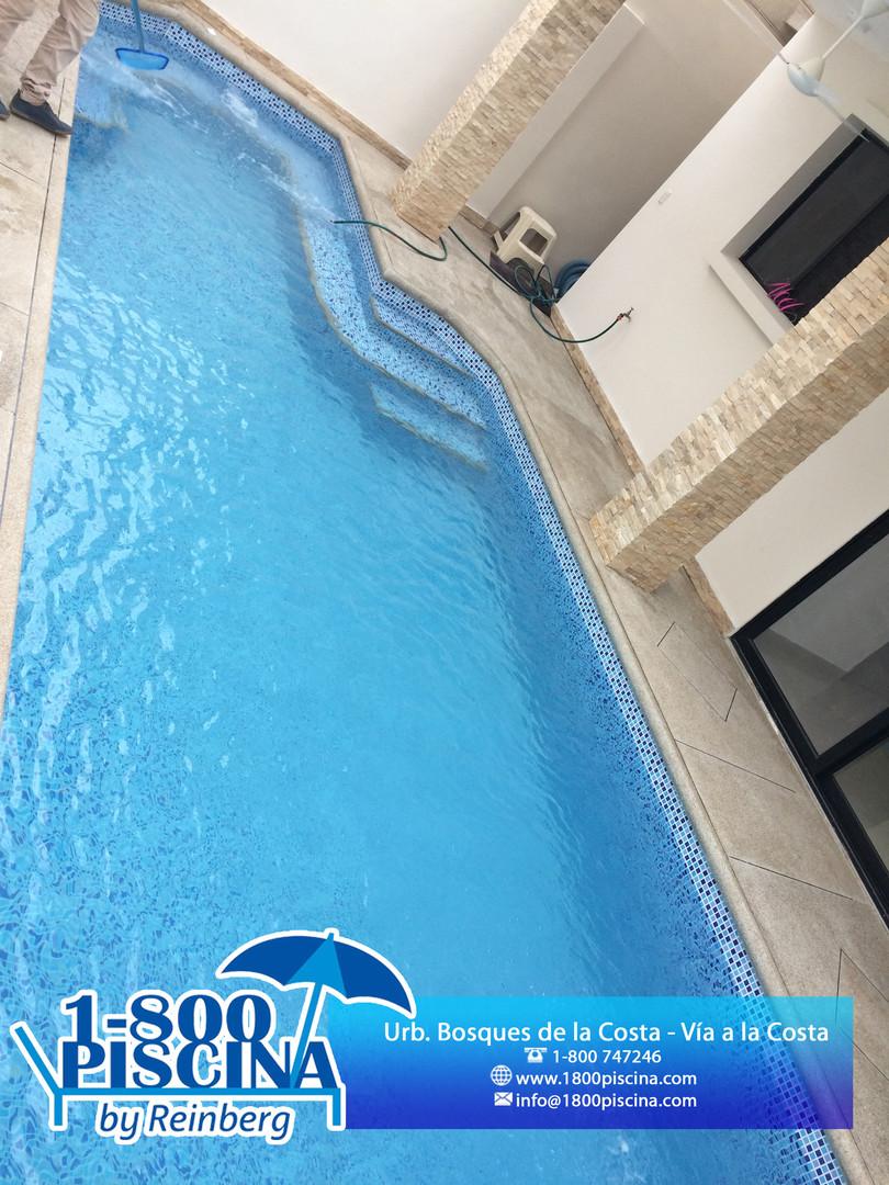 piscinaboquesdelacosta2 copy.jpg