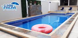 piscina manta 2.jpg
