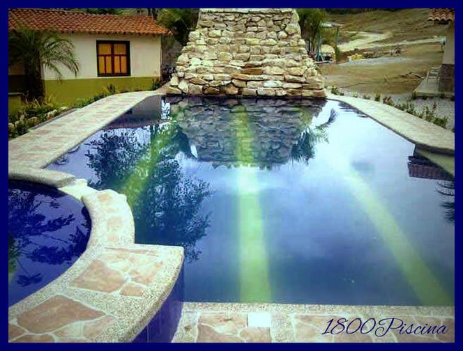 piscina_ceramica22.jpg