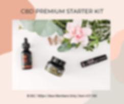 CBD Kit 052020.jpg