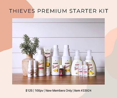 Thieves Kit 2 052020.jpg