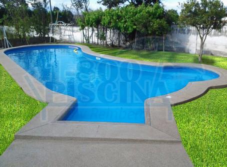 Construcción de piscinas y jacuzzis en quito