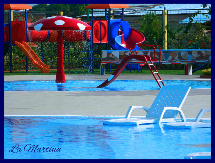 piscina_martina11.jpg