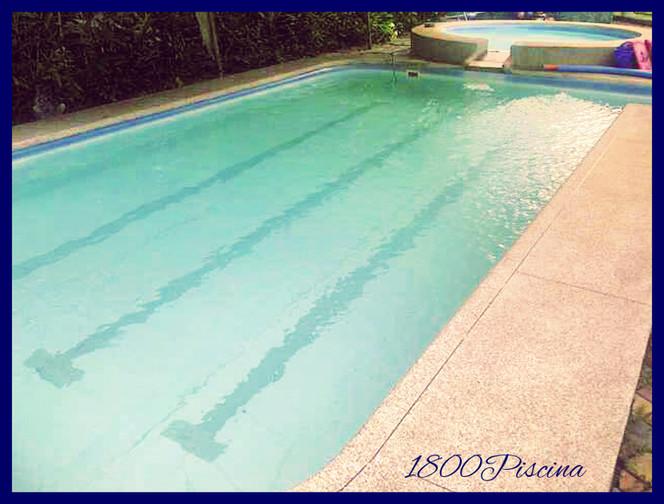 piscina_ceramica19.jpg