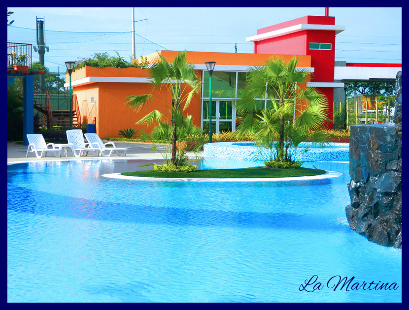 piscina_martina03.jpg