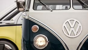 ความก้าวหน้าของ Volkswagen ผู้ผลิตรถยนต์รายใหญ่กับเทคโนโลยี 3D Printing