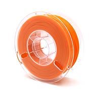 5.11.00150 Premium PLA_Orange.png