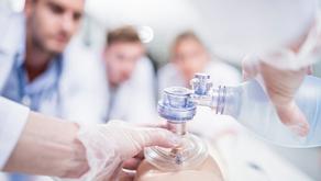 โรงพยาบาลในอิตาลี ใช้เทคโนโลยีการพิมพ์ 3 มิติสำหรับผลิตวาล์ว ช่วยชีวิตผู้ป่วยติดเชื้อ Covid-19
