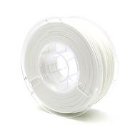 5.11.00163 Premium ABS_White.png