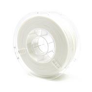 5.11.00106 Premium PLA_White.png