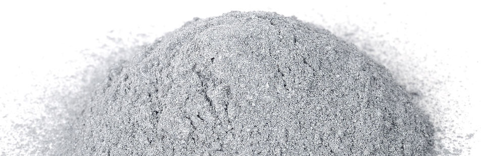 csm_aluminum_powder_b1f0e30c5b.jpg
