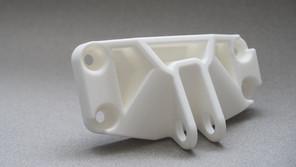 การออกแบบชิ้นงานด้วย SLS 3D Printing (Part.1)