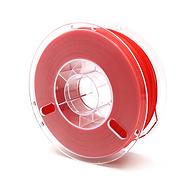 5.11.00103 Premium PLA_Red.png
