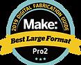 Pro2_Best Large Format 2019.png