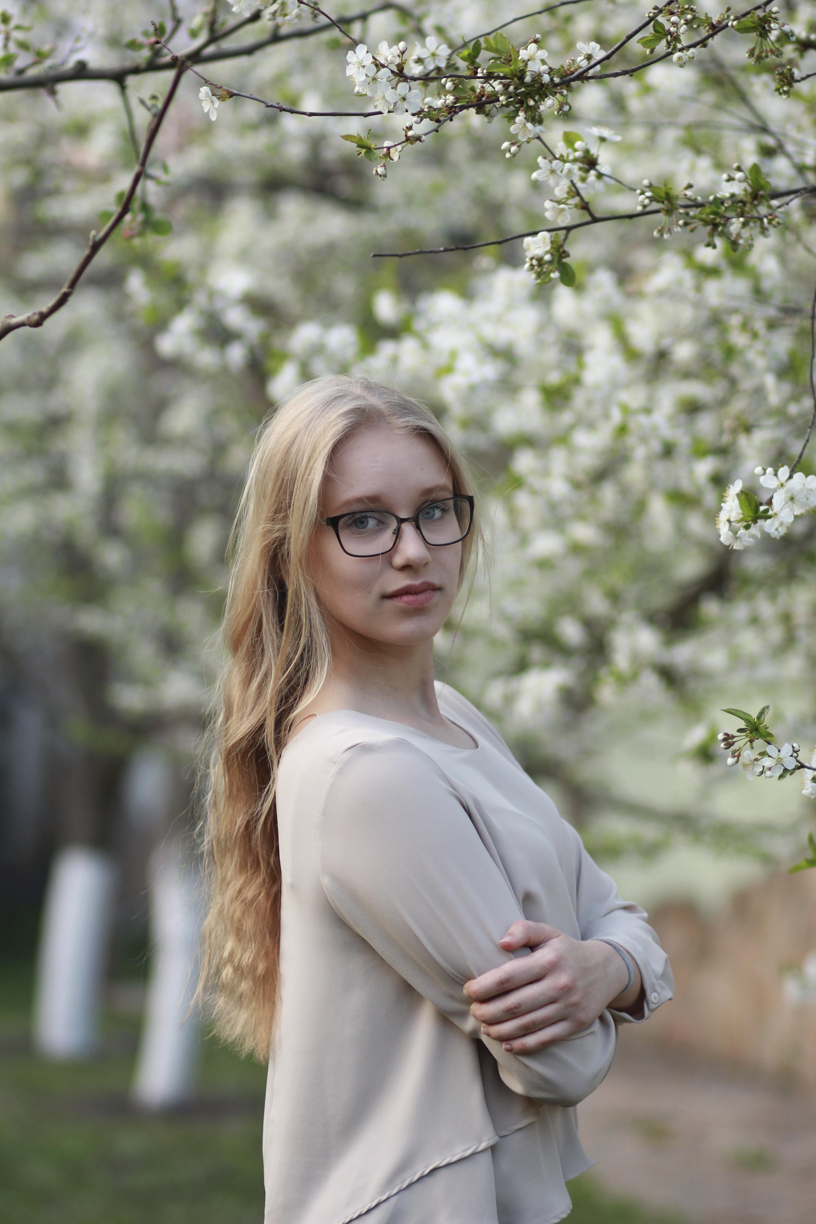 ANNA PROSTAKOVA