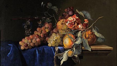 #Uffizidamangiare: l'arte dei grandi chef anima i capolavori degli Uffizi
