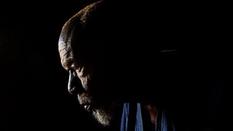 SCHIAVITÙ INVISIBILE, 17 ritratti di Luca Catalano Gonzaga dal progetto iWitness