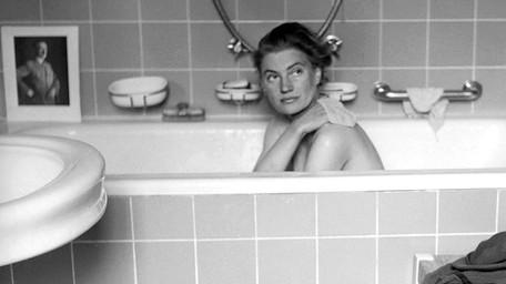 Lee Miller, una delle più grandi figure femminili della fotografia