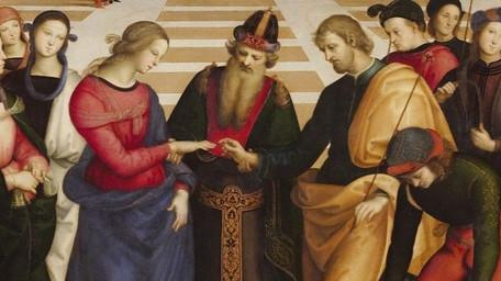 Raffaello 2020: Urbino è pronta con tre grandi mostre