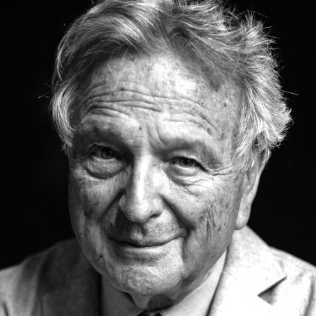 Biennale Architettura 2021, Rafael Moneo riceverà il Leone d'Oro alla carriera