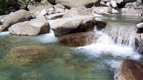 La memoria dell'acqua: realtà o suggestione?