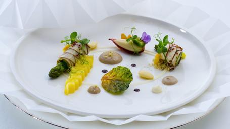 FOOD: Bigger than the Plate. A Londra una mostra si interroga sul futuro alimentare
