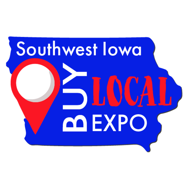 Red Oak Buy Local Business Expo - Democrat Booth
