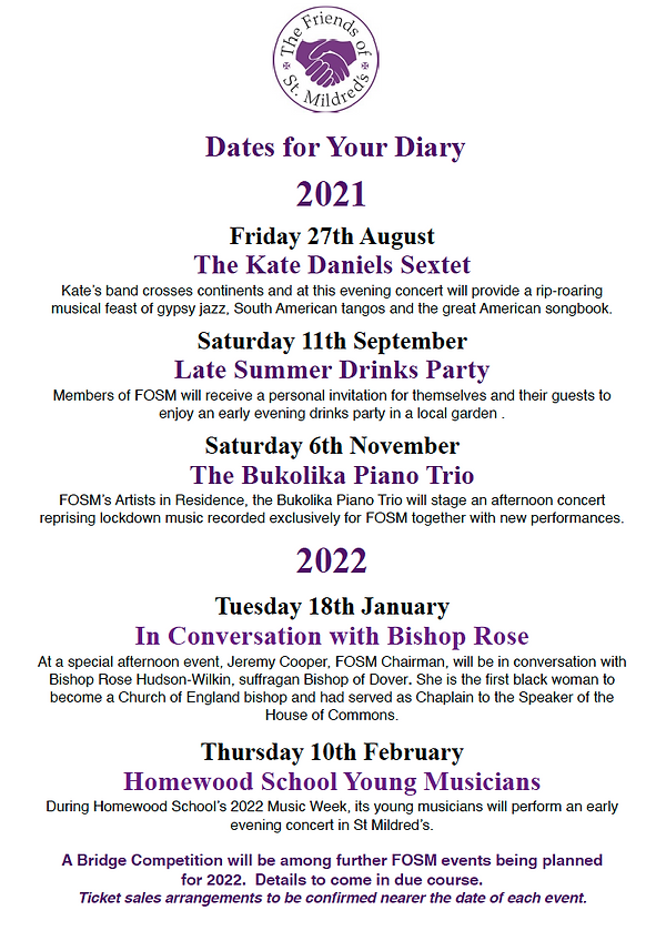 FOSM 2021-22 Events.png