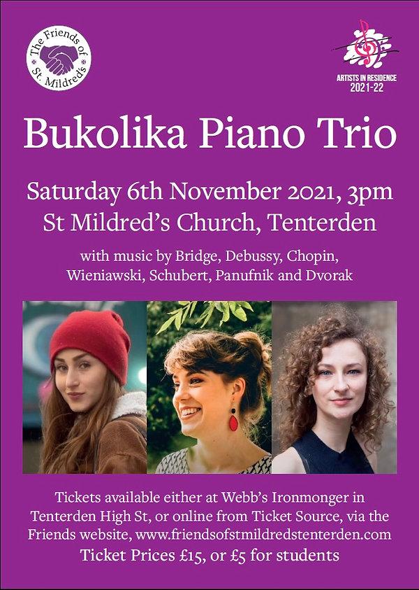 FOSM Bukolika Trio Nov 21.jpg
